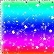 Meryl Digital Estampado  (57729-1)