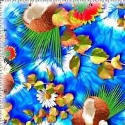 Meryl Digital Estampado (58019-1)