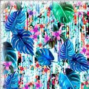 Meryl Digital Estampado (58076-1)
