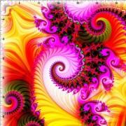 Meryl Digital Estampado (58156-1)