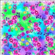 Meryl Digital Estampado  (58176-1)