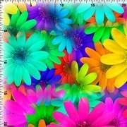 Meryl Digital Estampado (58564-1)