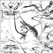 Meryl Digital Estampado (59113-1)