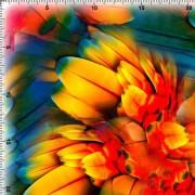 Meryl Digital Estampado (59172-1)