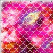 Meryl Digital Estampado (59359-3)