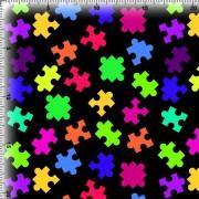 Meryl Digital Estampado (59387-1)