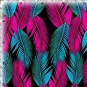 Meryl Digital Estampado (59390-1)