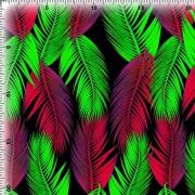 Meryl Digital Estampado (59390-2)