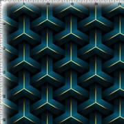 Meryl Digital Estampado (59731-1)