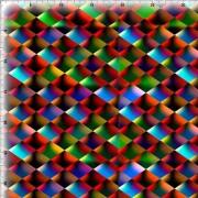 Meryl Digital Estampado (59934-1)