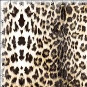 Meryl Digital Estampado (60008-1)