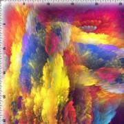 Meryl Digital Estampado (60046-1)
