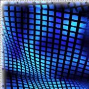 Meryl Digital Estampado (60049-1)