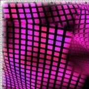 Meryl Digital Estampado (60049-2)