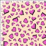 Meryl Digital Estampado (60127-1)