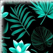 Meryl Digital Estampado (60206-1)