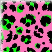 Meryl Digital Estampado (60252-2)