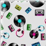 Meryl Digital Estampado (60389-1)