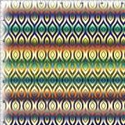 Meryl Digital Estampado (60523-2)