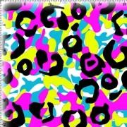 Meryl Digital Estampado (60700-1)