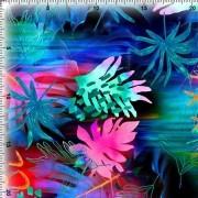 Meryl Digital Estampado (60733-1)