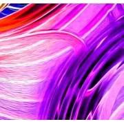 Meryl Digital Estampado (60862-1)