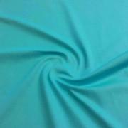Meryl Liso Azul Piscina