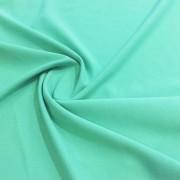 Meryl Liso Verde Água