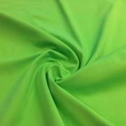 Meryl Liso Verde Neon