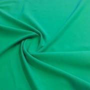 Meryl Liso Verde Piscina