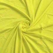 Mult Crepe Amarelo Neon