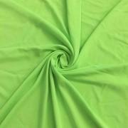 Mult Crepe Verde Neon