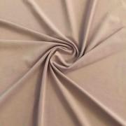 Polimeryl Liso Lilás