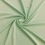 Polimeryl Liso Verde Água