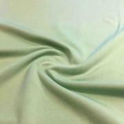 Poliplex Liso Verde Água