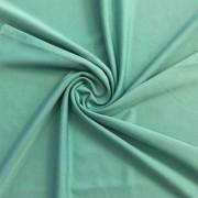 Poliplex Verde Médio