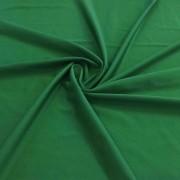 Romantic Verde Bandeira