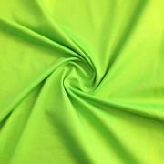 Romantic Verde Limão