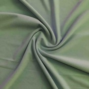 Romantic Verde Pastel
