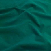 Suplex Azul Piscina