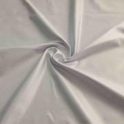 Suplex de Poliéster Cirrê Branco