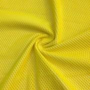 Tela Arrastão Amarela