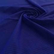Tela Max Dry Azul Royal