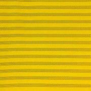 Tela Smart Dry Amarelo Ouro