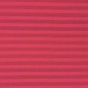 Tela Smart Dry Pink