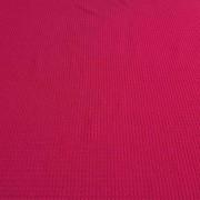 Tela Smart Dry Rosa Escuro