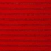 Tela Smart Dry Vermelho