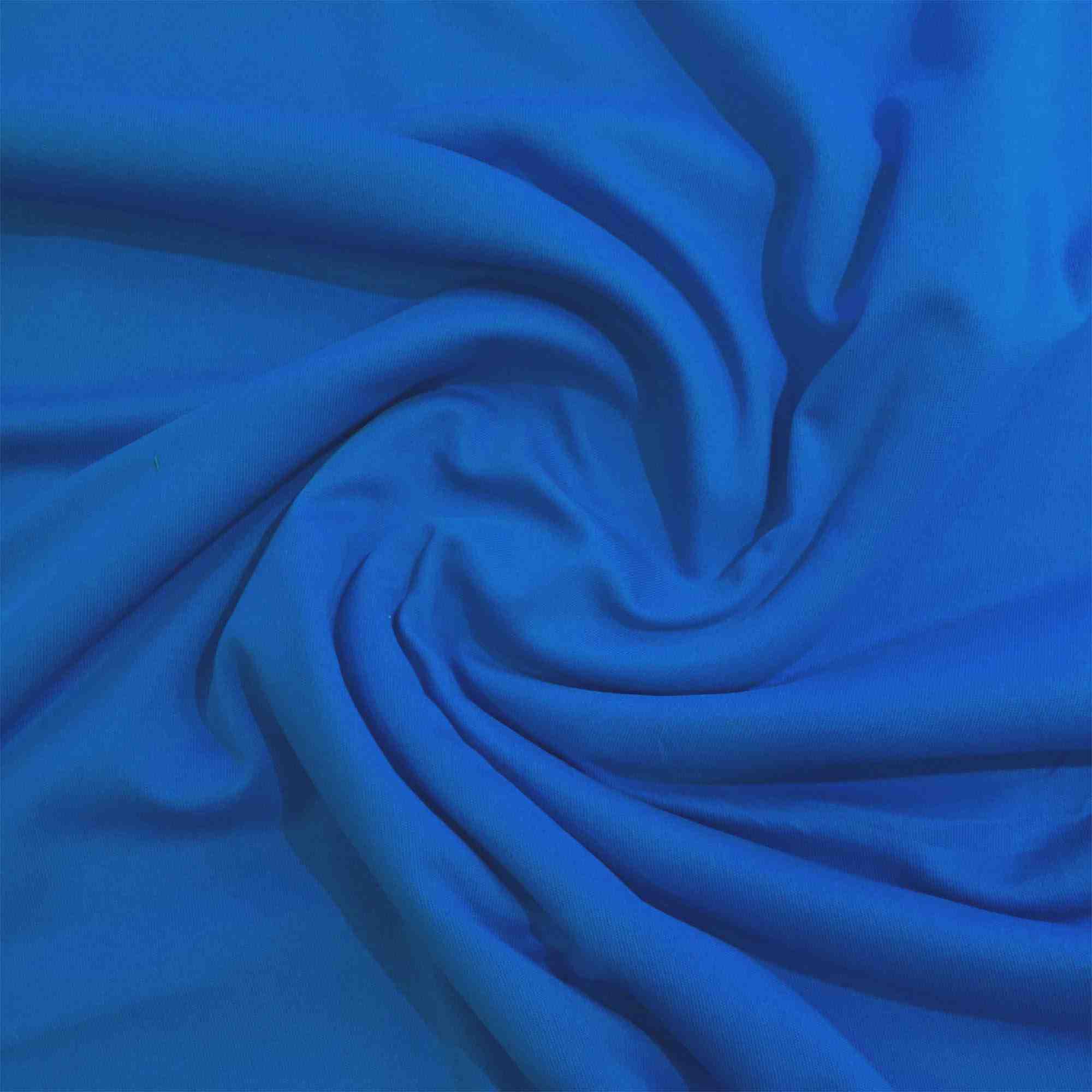 Dry Filder Azul Turquesa