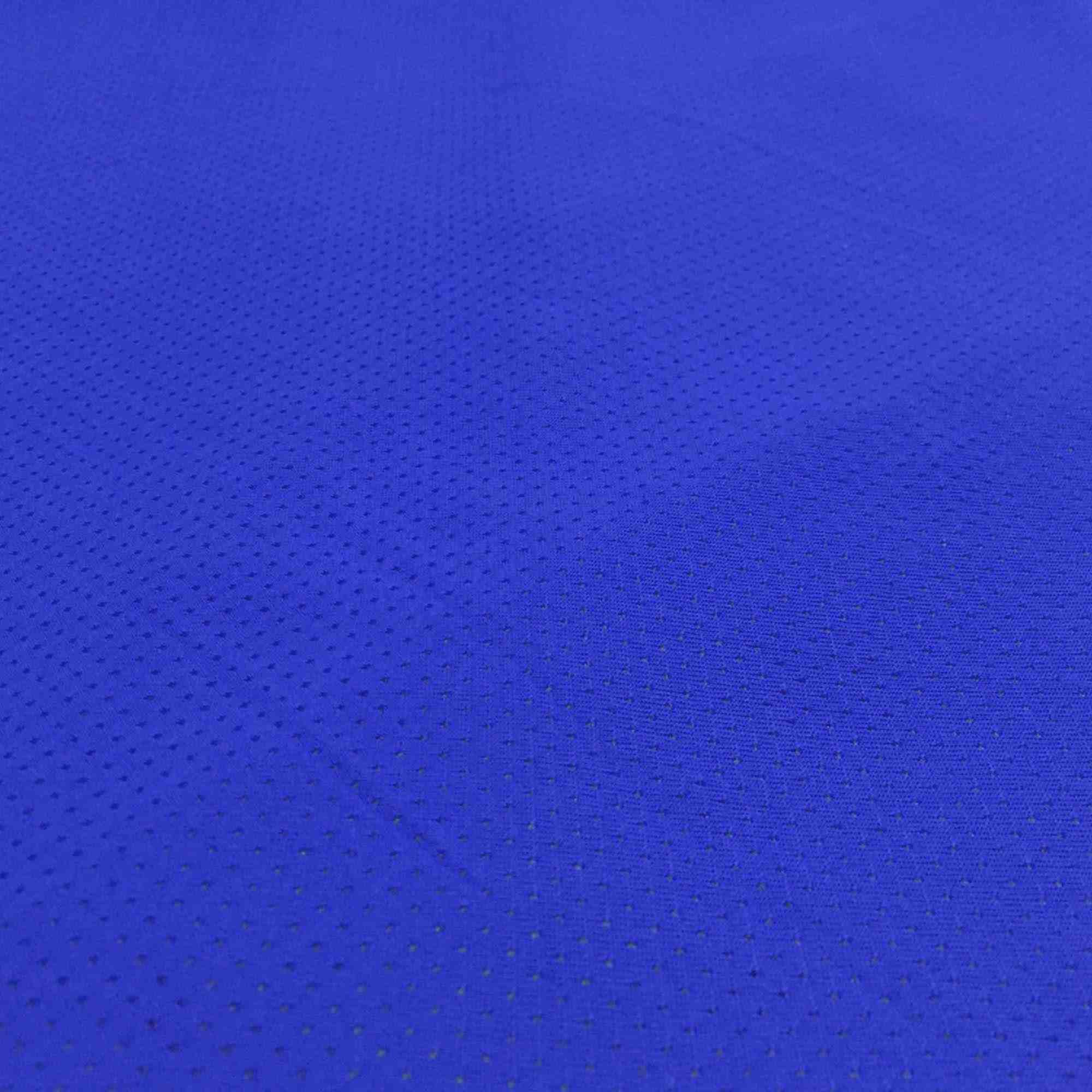 Dry Fit Azulão