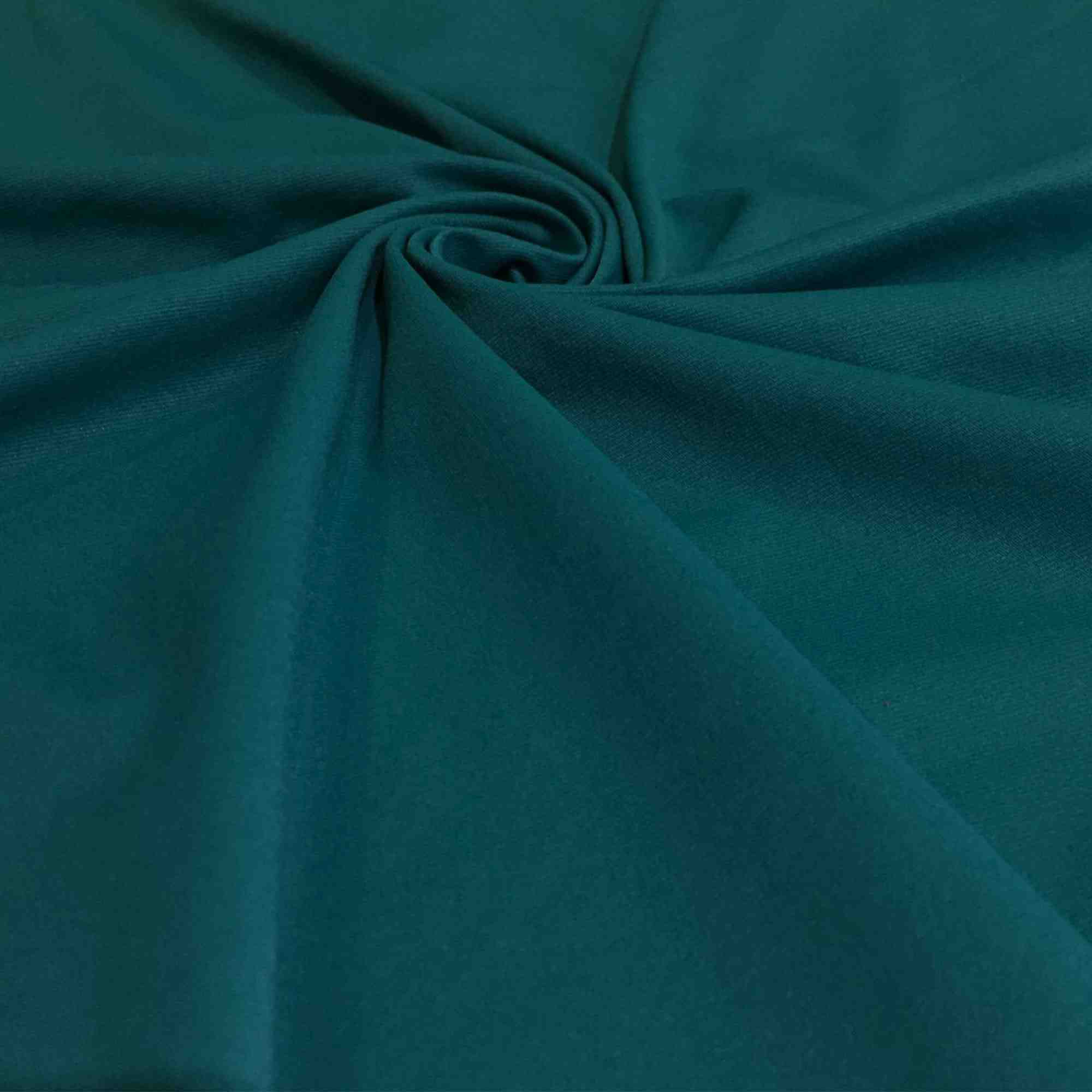Fluit Liso Protect Azul Petróleo
